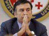 ЕНД должно избавиться от политического трупа Саакашвили?