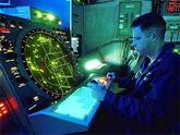 Unmanned Aircraft Reconnaissance