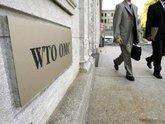 Азербайджан не готов к вступлению в ВТО