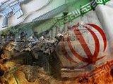 Война с Ираном: кто  крайний ?