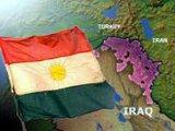 Американская мечта о Великом Курдистане
