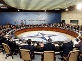 США задумались, как протолкнуть Грузию в НАТО