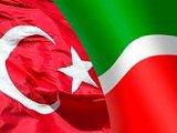 Политический ислам между Турцией и Россией
