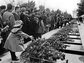 Трагедия Ходжалу: жителей расстреливали преднамеренно