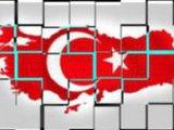 Султан Реджеп I и исламское НАТО