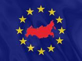 """""""აღმოსავლური პარტნიორობა"""" ევროკავშირისთვის ზედმეტი  ტვირთი ხდება"""