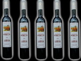 Саперави  - вино раздора?