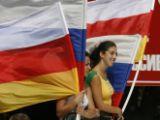 Тбилиси не дождется возвращения Цхинвала