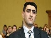 Рамиль Сафаров в обмен на нефть