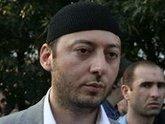 Тюрьма как угроза для ингушской оппозиции?