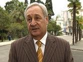 Багапш и Анкара нервируют Тбилиси