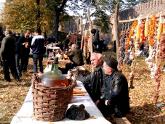 Тбилиси ТКнули в больное место