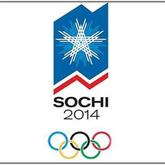 Тбилиси покусился на Олимпиаду в Сочи