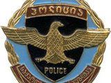 Главный полицейский Грузии под прицелом у оппозиции