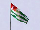 Абхазия сформулировала принципы диалога с Западом