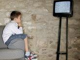 Свободные СМИ: детская неожиданность или взрослая прозрачность?