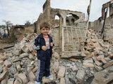 Стратегии Тбилиси не хватает покаяния