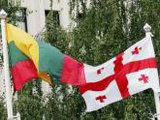 Национализм как точка сборки Литвы и Грузии