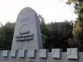 Саакашвили не помнит своих героев