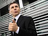 Иванишвили тянет политику из болота