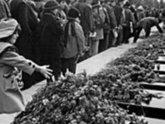 Трагедия Ходжалу: стреляли в безоружных