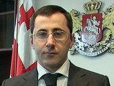 Саакашвили укрепляет позиции