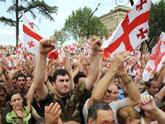 У Саакашвили появились «американские адвокаты»