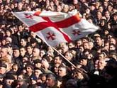 Пятая годовщина революции