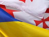 Ganapolsky turning Ukraine in Georgia to ridicule