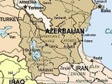 Иран станет частью Азербайджана?