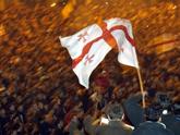 «Альянс за Грузию» действует на опережение