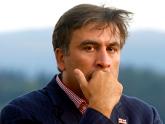 Саакашвили получит по заслугам