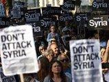 Грузины в сирийском капкане