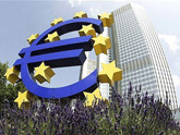 Европа приоткроет дверь