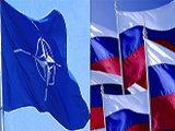 ნატო და რუსეთი თანამშრომლობას უბრუნდებიან