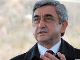 Армяне жаждут мира между Россией и Грузией