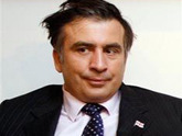 Президента Грузии посетил «травматолог»