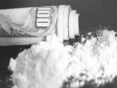 Наркоманы Грузии вздохнут спокойно