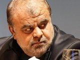 Иран лишит мир нефти