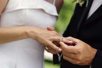 Какая психологическая подготовка нужна для брака с иностранцем