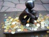 Тбилиси отпугивает чужие деньги