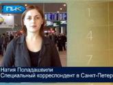 ПИК заблудился в Петербурге