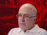 Пророссийскому политологу приписали самоубийство
