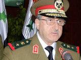 Сирийские повстанцы подорвали национальную безопасность