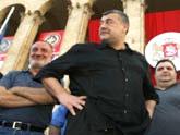 Грузия: власть и оппозиция пока при своих интересах