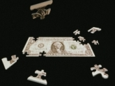Экономика Сакартвело впала в вечную спячку