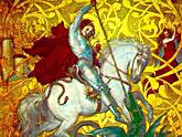 Реформаторы праздновали юбилей, тбилисцы – Гиоргобу