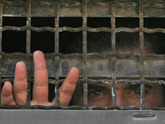 Приемы Гуантанамо для осетинских пленников