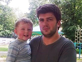 Грузия отыгрывается на белорусах-туристах?