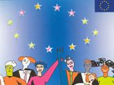 Евросоюз локализует «Восточное партнерство»